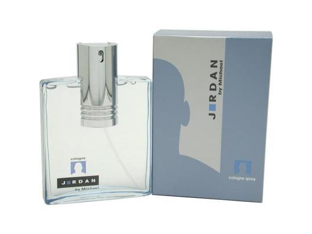 Jordan - 3.4 oz EDC Spray