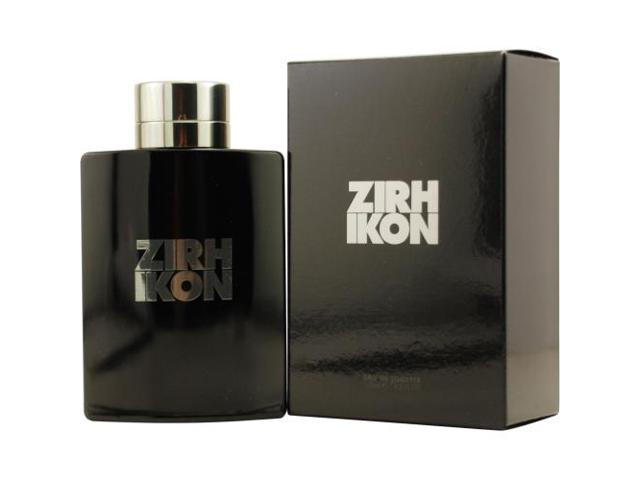 Zirh Ikon - 4.2 oz EDT Spray