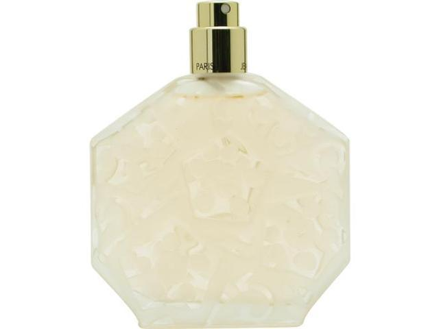 OMBRE ROSE by Jean Charles Brosseau EDT SPRAY 3.4 OZ *TESTER for WOMEN