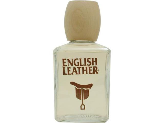 ENGLISH LEATHER by Dana AFTERSHAVE 8 OZ for MEN