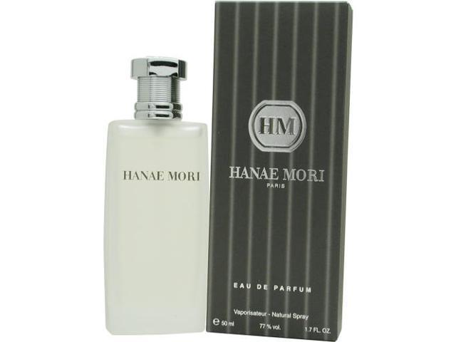 HANAE MORI by Hanae Mori EAU DE PARFUM SPRAY 1.7 OZ for MEN