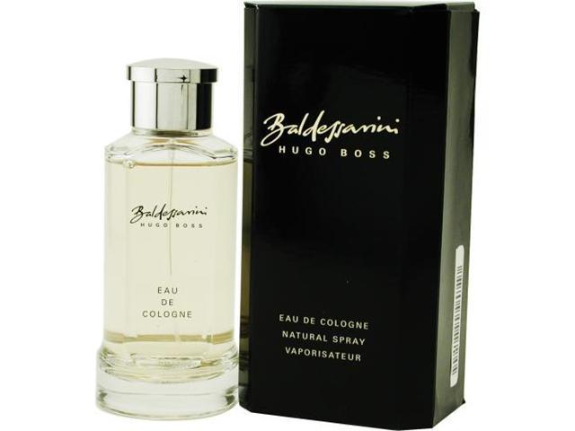 Baldessarini by Hugo Boss 2.5 oz EDC Spray