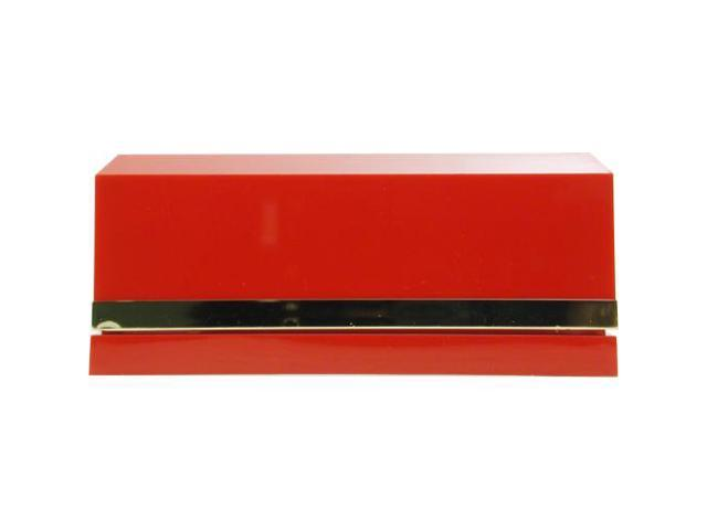 Red Door by Elizabeth Arden 5.3 oz B/Powder