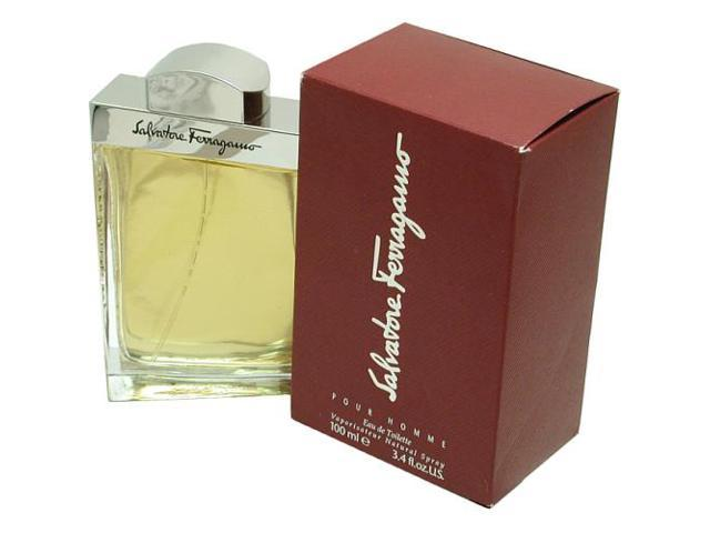 Salvatore Ferragamo - 3.4 oz EDT Spray