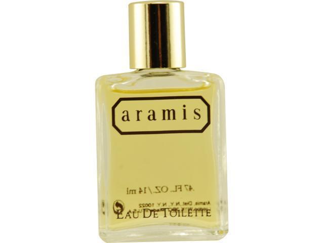 ARAMIS by Aramis EDT .47 OZ (UNBOXED) for MEN
