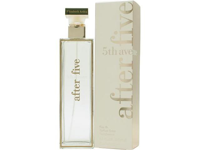 Elizabeth Arden - 5th Avenue After Five Eau De Parfum Spray 125ml/4.2oz