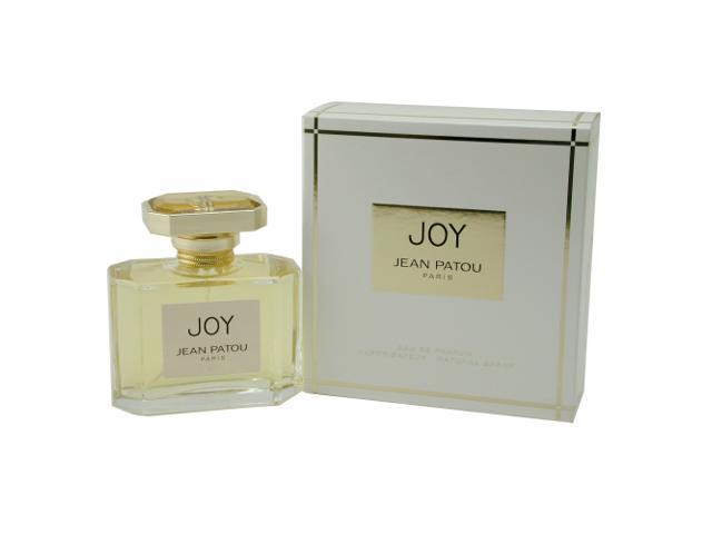 Joy by Jean Patou 2.5 oz EDP Spray