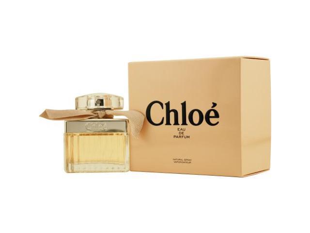 Chloe by Parfums Chloe 2.5 oz EDP Spray