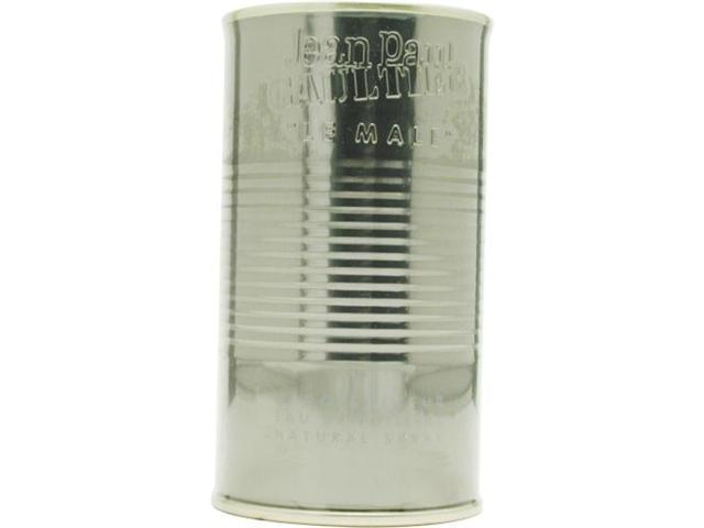 JEAN PAUL GAULTIER by Jean Paul Gaultier EDT SPRAY 2.5 OZ for MEN