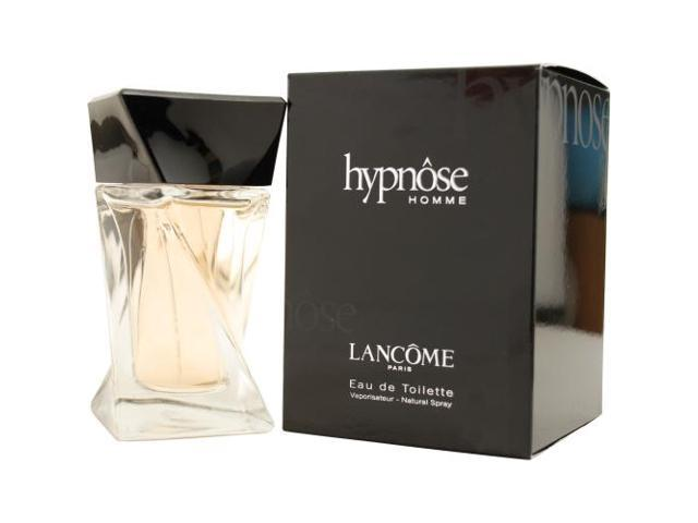 HYPNOSE by Lancome EDT SPRAY 1.7 OZ for MEN