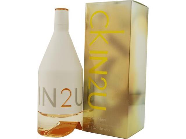 CKIN2U - 5 oz EDT Spray