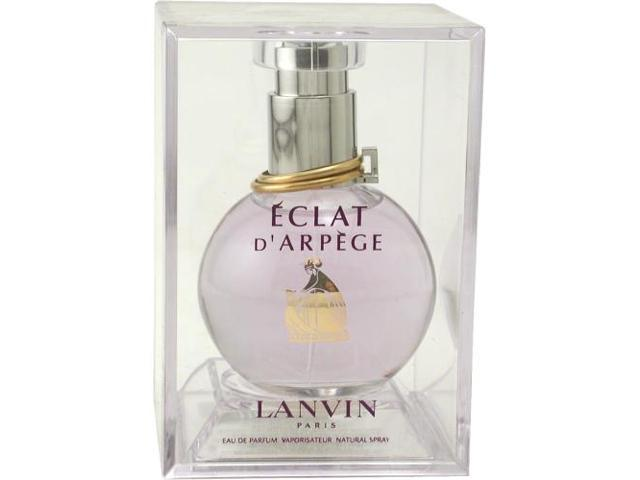 ECLAT D'ARPEGE by Lanvin EAU DE PARFUM SPRAY 1.7 OZ for WOMEN