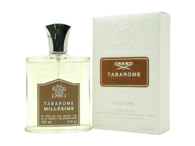 CREED TABAROME by Creed EDT SPRAY 4 OZ for MEN