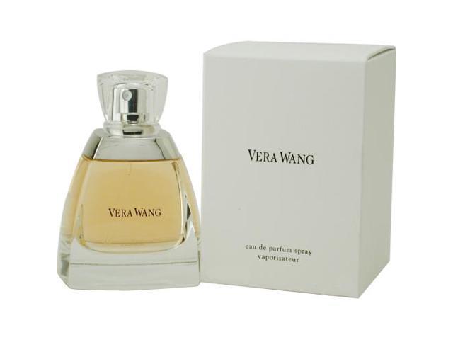 VERA WANG by Vera Wang EAU DE PARFUM SPRAY 1.7 OZ for WOMEN