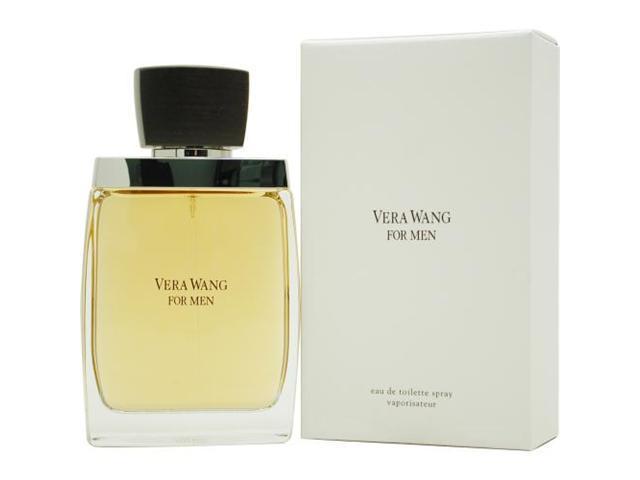 Vera Wang - 3.4 oz EDT Spray