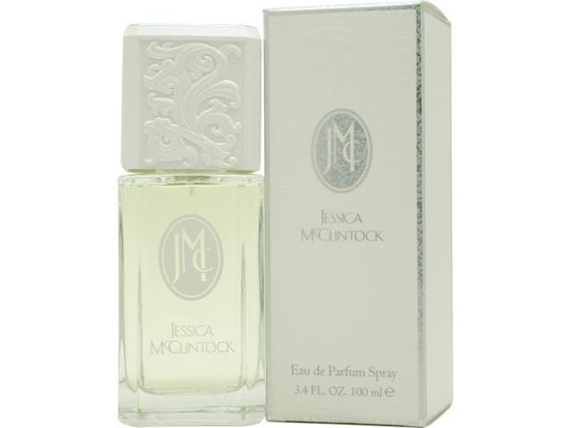 Jessica McClintock 3.4 oz EDP Spray