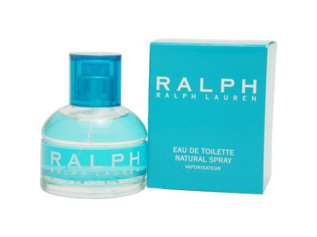 RALPH by Ralph Lauren EDT SPRAY 1.7 OZ for WOMEN