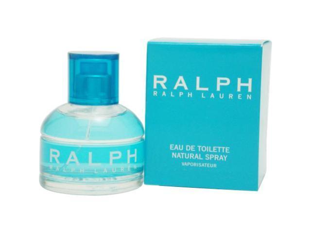 RALPH by Ralph Lauren EDT SPRAY 1.7 OZ for WOMEN