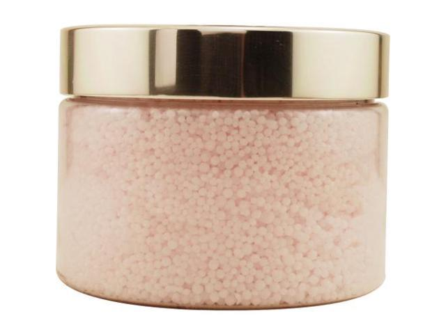 Juicy Couture 7.5 oz Caviar Bath Soak