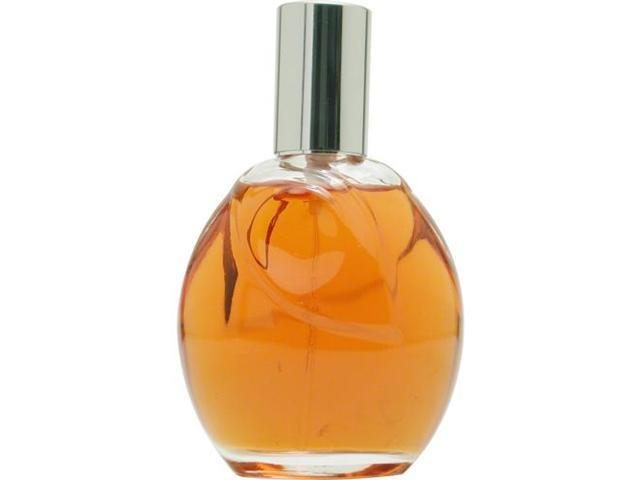 CHLOE by Chloe EDT SPRAY 3 OZ (UNBOXED) for WOMEN