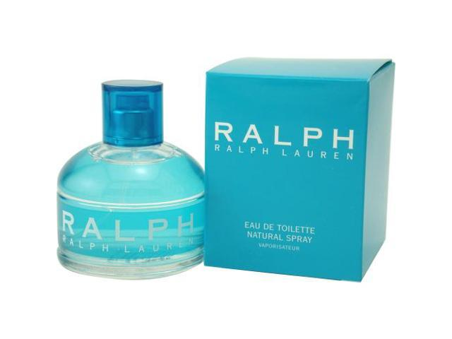 RALPH by Ralph Lauren EDT SPRAY 1 OZ for WOMEN