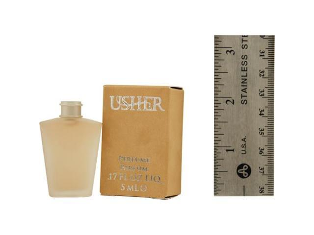 Usher 0.17 oz Parfum Mini