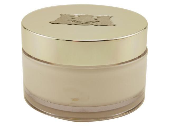 JUICY COUTURE by Juicy Couture BODY CREAM 6.7 OZ for WOMEN