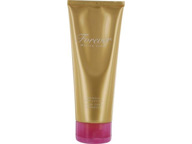 MARIAH CAREY FOREVER by Mariah Carey BODY LOTION 6.7 OZ for WOMEN