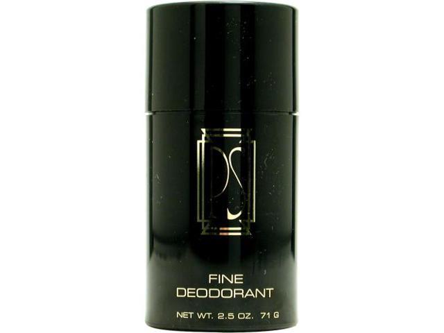 Paul Sebastian PS Fine Cologne 2.5 oz Fine Deodorant Stick