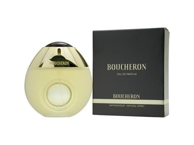 BOUCHERON by Boucheron EAU DE PARFUM SPRAY 1.7 OZ for WOMEN