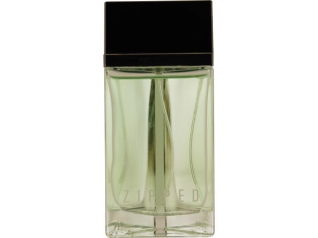SAMBA ZIPPED by Perfumers Workshop AFTERSHAVE SPRAY 1.7 OZ for MEN