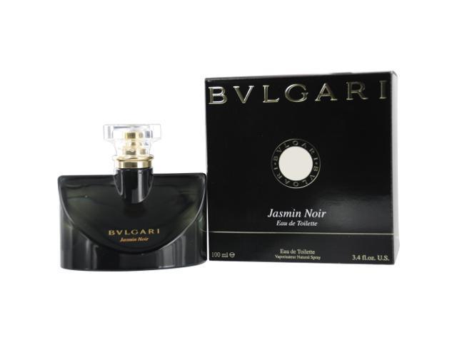 Bvlgari Jasmin Noir 3.4 oz EDT Spray