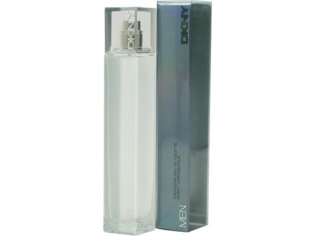 DKNY - 3.4 oz EDT Spray