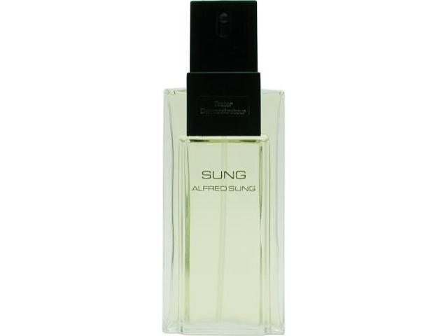 Sung - 3.4 oz EDT Spray (Tester)