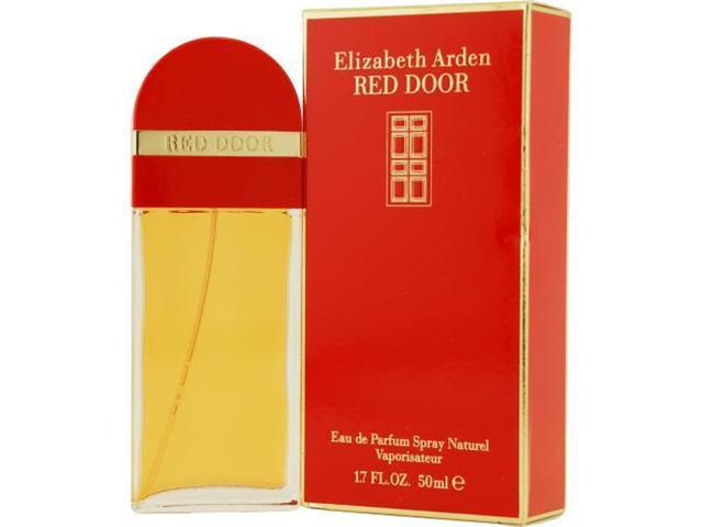 RED DOOR by Elizabeth Arden EAU DE PARFUM SPRAY 1.7 OZ for WOMEN