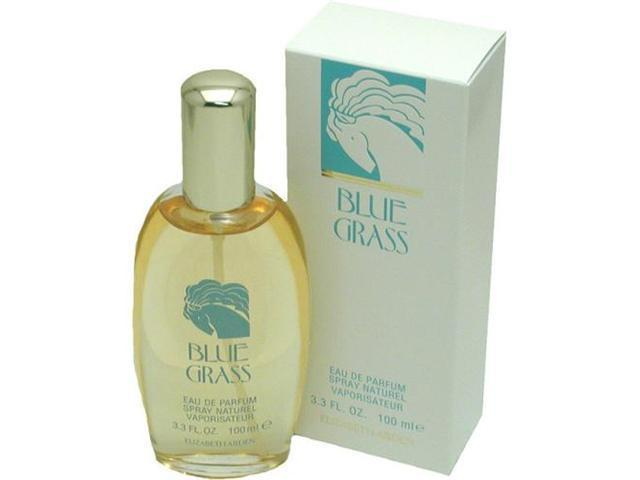 Blue Grass by Elizabeth Arden 3.3 oz EDP Spray
