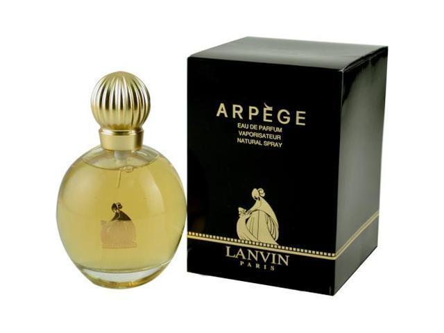 ARPEGE by Lanvin EAU DE PARFUM SPRAY 3.4 OZ for WOMEN
