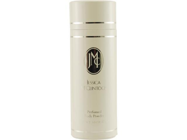 JESSICA MC CLINTOCK by Jessica McClintock BODY POWDER 3 OZ for WOMEN