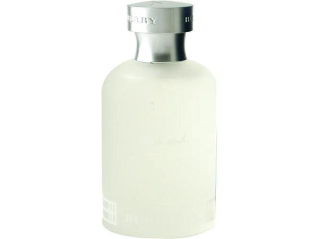 WEEKEND by Burberry EDT SPRAY 3.4 OZ *TESTER for MEN