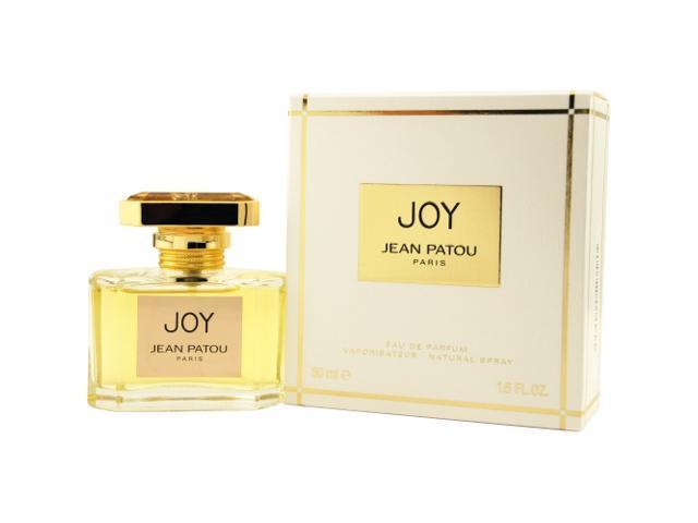 Joy by Jean Patou 1.6 oz EDP Spray