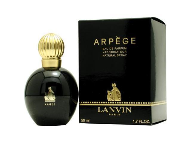 ARPEGE by Lanvin EAU DE PARFUM SPRAY 1.7 OZ for WOMEN