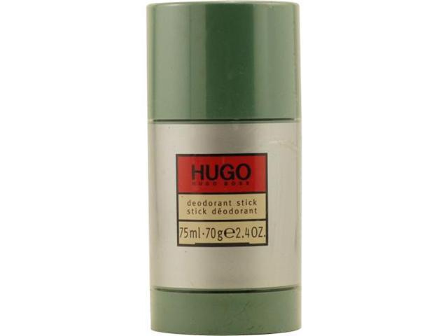 Hugo by Hugo Boss 2.4 oz Deodorant Stick