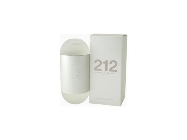 212 by Carolina Herrera EDT SPRAY 2 OZ for WOMEN