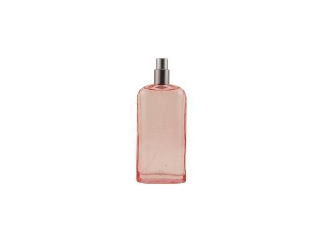 Lucky You - 3.3 oz EDT Spray (Tester)