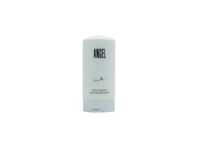 ANGEL by Thierry Mugler BODY LOTION 7 OZ for WOMEN