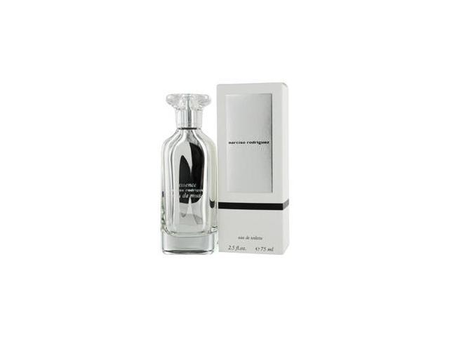 ESSENCE EAU DE MUSC NARCISO RODRIGUEZ by Narciso Rodriguez EDT SPRAY 2.5 OZ for WOMEN