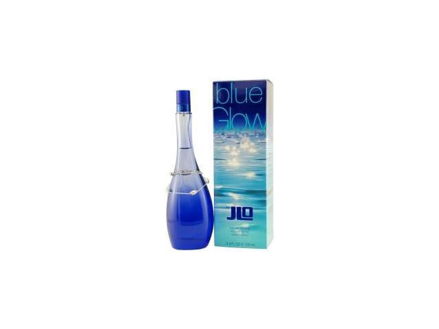 Blue Glow - 3.4 oz EDT Spray