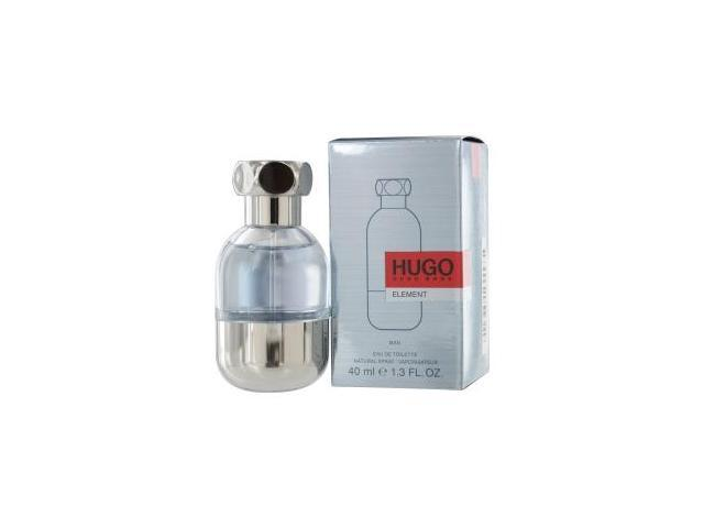 Boss Elements - 1.3 oz EDT Spray