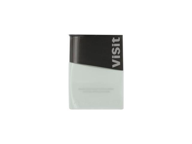 AZZARO VISIT by Azzaro AFTERSHAVE BALM 2.6 OZ for MEN