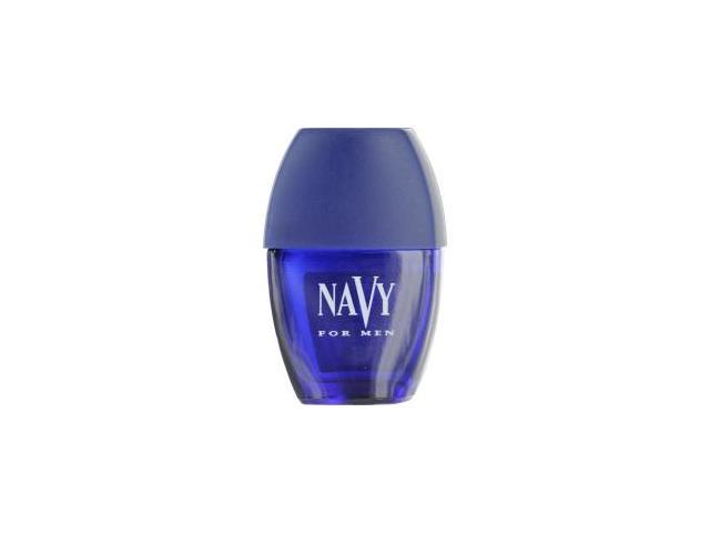 NAVY by Dana COLOGNE .5 OZ (UNBOXED) for MEN
